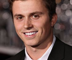 Kenny-Wormald
