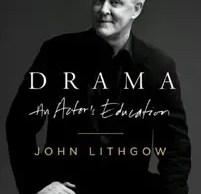 Drama-John-Lithgow