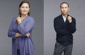 Cherry-Jones-BD-Wong-Awake