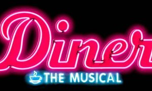 diner-the-musical