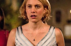 Greta-Gerwig-damsels-in-distress
