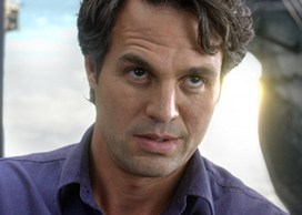 mark-ruffalo-the-avengers