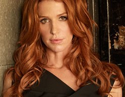 poppy-montgomery-unforgettable