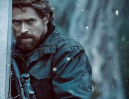 willem-dafoe-the-hunter