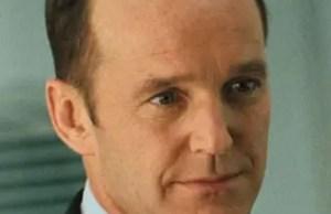 Clark-Gregg-Agent-Coulson