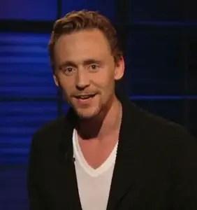 Tom-Hiddleston-Performs-'Henry-V'-Monologue