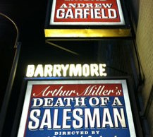 death-of-a-salesman-broadway