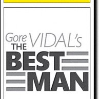 The-Best-Man-Playbill