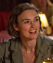 keira-knightley-seeking-a-friend