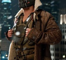 Tom-Hardy-Bane-Dark-Knight