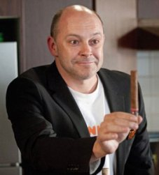 rob-corddry-seeking-a-friend
