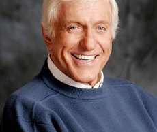 dick-van-dyke-sag-lifetime-achievement-award
