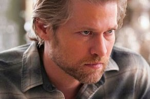 todd-lowe-true-blood