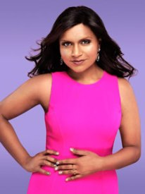 the-mindy-project-mindy-kaling