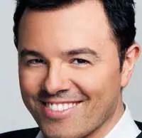 Seth-MacFarlane-Oscar-Host