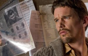 ethan-hawke-stars-in-sinister-208024098