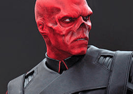 hugo-weaving-red-skull