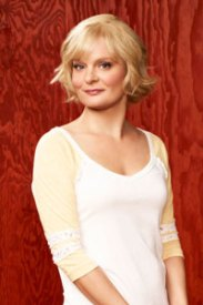 martha-plimpton-raising-hope