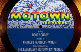 motown_the_musical open call auditions