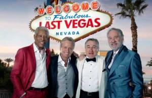 Last-Vegas-Cast-Photo