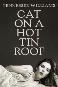 cat-hot-tin-roof-scarlett-johansson