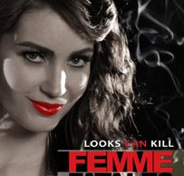 femme-fatales-cinemax