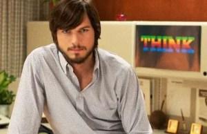 Ashton-Kutcher-Jobs