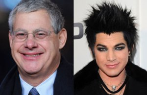 cameron-mackintosh-adam-lambert