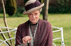 Maggie-Smith-downton-abbey
