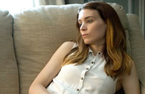 side-effects-rooney-mara1