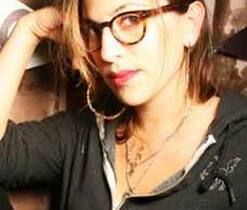 SEQUIN-RAZE_Director_Sarah_Gertrude_Shapiro