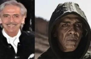 actor-bible-obama