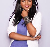 mindy-kaling-the-mindy-project