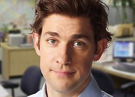john-krasinski-the-office-interview