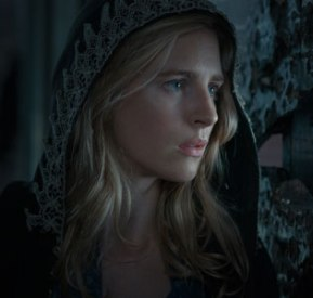 brit-marling-the-east