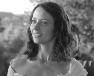 much-ado-about-nothing-amy-acker