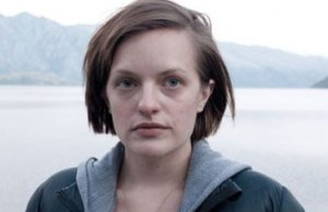 Elisabeth-Moss-top-of-the-lake