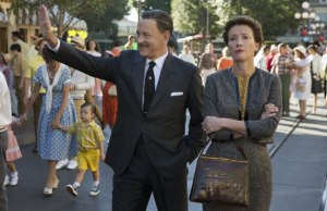 emma-thompson-tom-hanks-saving-mr-banks