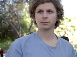 michael-cera-crystal-fairy