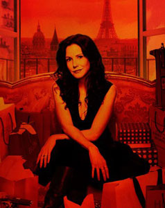 red_two-mary-louise-parker