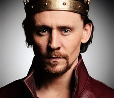 tom-hiddleston-the-hollow-crown