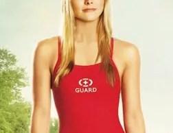Kristen-Bell-The-Lifeguard