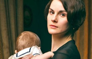 michelle-dockery-downton-abbey-season-4