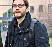 daniel-bruhl-the-fifth-estate