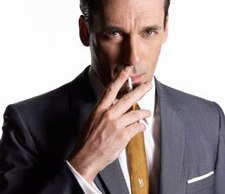 jon-hamm-mad-men-smoking