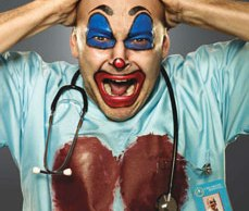 rob-corddry-childrens-hospital