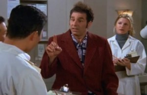 kramer-med-student-actor