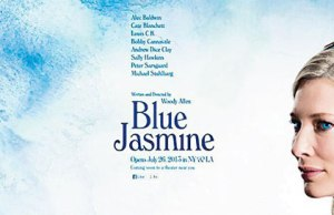 Blue-Jasmine-screenplay