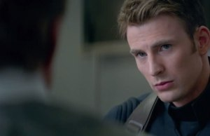 Chris-Evans-Captain-America-The-WInter-Soldier