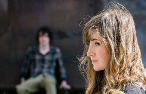 The-Heart-Machine---John-Gallagher-Jr.-Kate-Lyn-Sheil